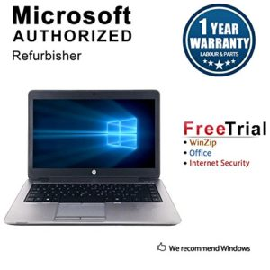 64bit   Refurbished Laptops & Laptop Accessories